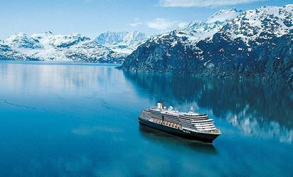 Cruise To Alaska 2020.Holland America Cruises Alaska 2020 2021 Alaska Cruise