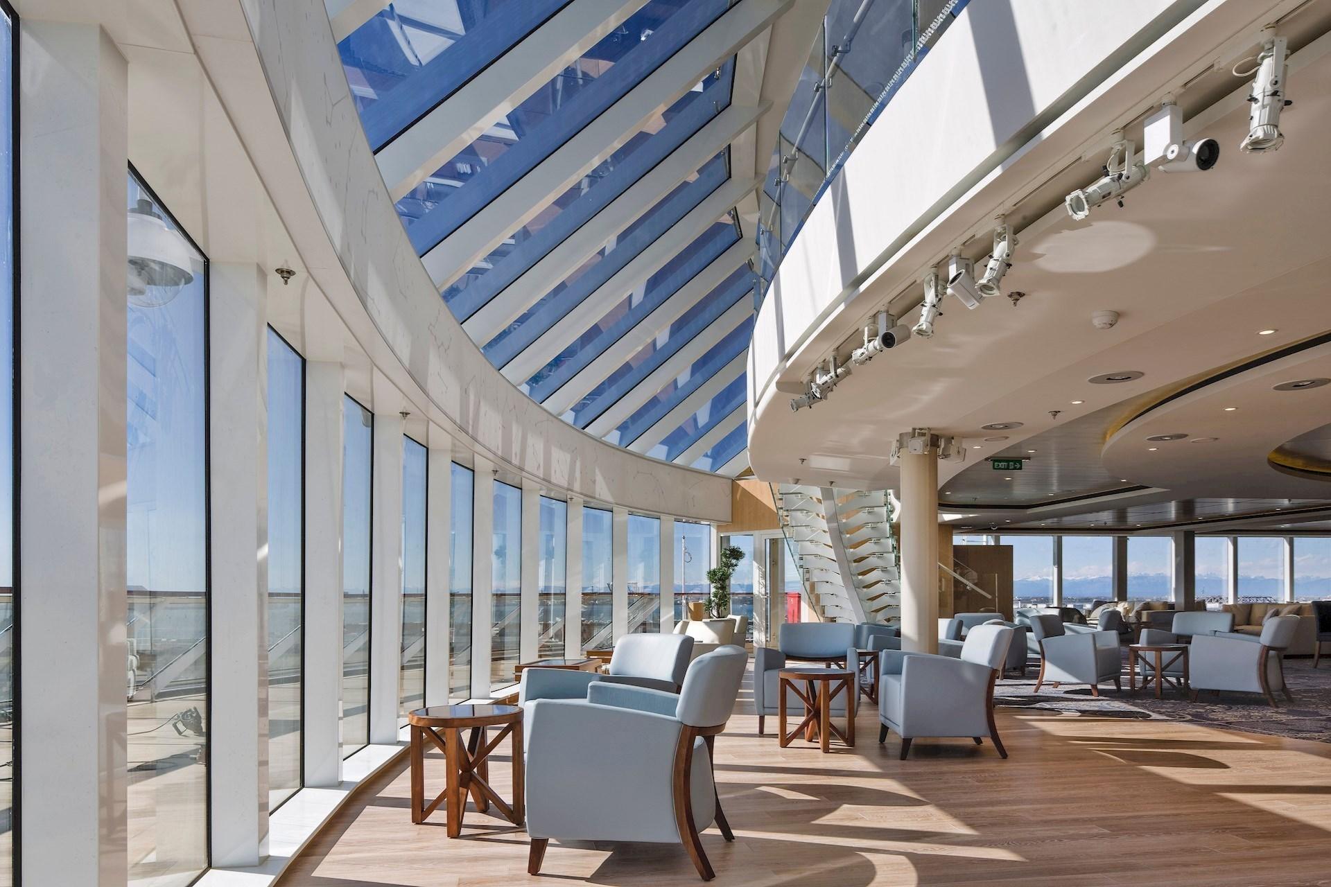 Viking Ocean Cruises Alaska 2020 2021 Alaska Cruise